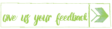 Dane Dances Survey