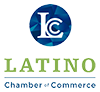 Latino Chamber of Commerce Logo