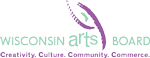 Dane Dances Sponsor Wisconsin Arts Board